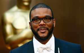 @tylerperry takes his detective skills to TV