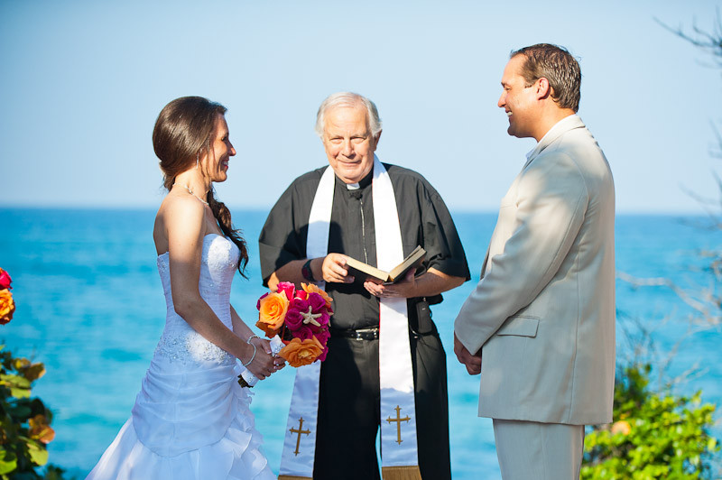 What Is The Proper Compensation A Pastor Should Receive For Wedding Or Funeral This One S Opinion