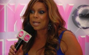 Wendy Williams opens up about Bill Cosby coming for her…