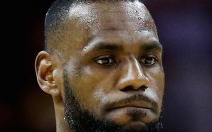 Lebron James relationship with Cleveland ownership is killed!!!