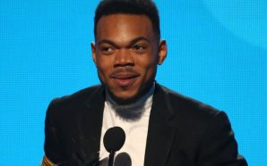 Chance The Rapper Joins Serena Williams & Kevin Hart, Makes…