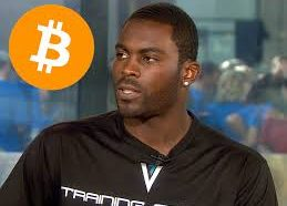 Michael Vick offers optimistic response after Charlottesville rally!