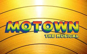 Are you going to see the new Motown Musical?