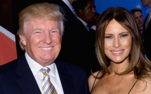 President Trump and First Lady will not attend The Annual…