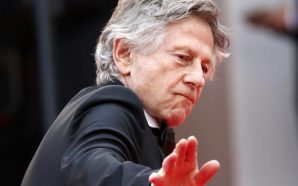 20 years later: 1977 Polanski sex case still isn't over…