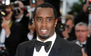 Watch: Emmy Nominated Producer critiques P Diddy statements!