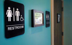 Texas Bathroom Bill Stymied Again As Legislature Ends Special Session