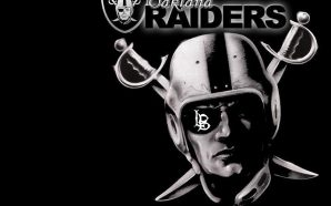 Former Oakland Raiders face anguish in their final days after…