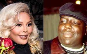 Did Rapper 'Lil Kim' Use A Hollywood Medium To Talk…