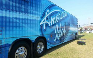 'American Idol' holding auditions TODAY in Atlanta at Piedmont Park!…