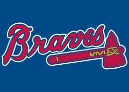 Atlanta Braves fulfill wish for man battling brain cancer