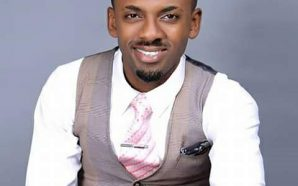 Gospel Artist Crushed To Death By Truck!!!