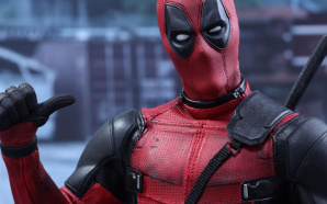 'Deadpool 2' Motorcycle Death Leaves Stunt Community Asking Tough Questions!!!