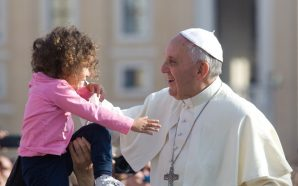 Pope Francis inspires use of solar energy!