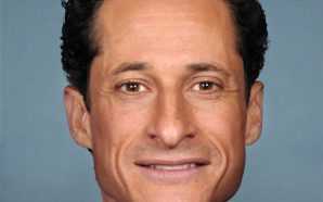 Anthony Weiner sentenced to prison for sexting with a 15…
