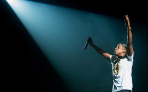 Did Jay-Z really turn down the offer to perform for…