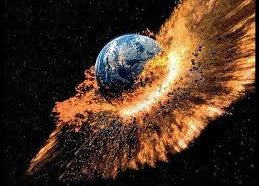 Will the world really end September 23rd ???