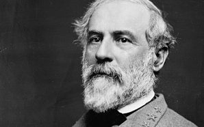 After a 2-Year Debate Church Sheds off Robert E. Lee's…