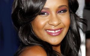 Update: TV One's Bobbi Kristina Biopic! What to know…