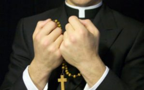 Bishop: 'Good Argument' to Legalize Gay Marriage
