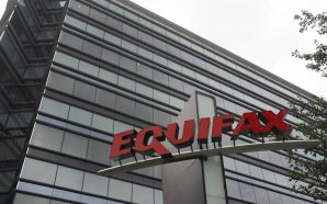 Breaking News: Equifax CEO retires following massive cyber attack!