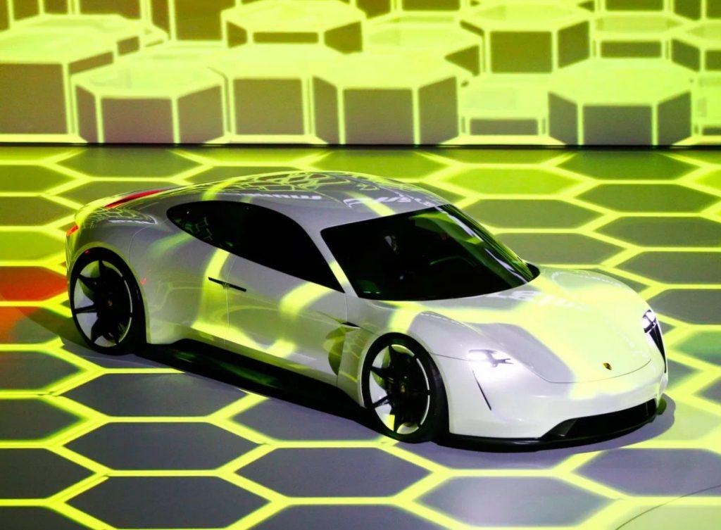 Doerr Electric Motor Company
