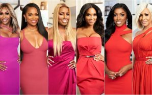 The Real Housewives of Atlanta's Season 10 Trailer Is Here!