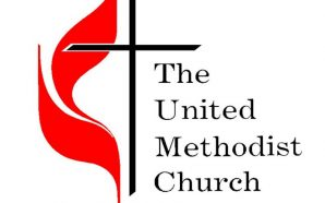 Janes Memorial United Methodist welcomes new pastor