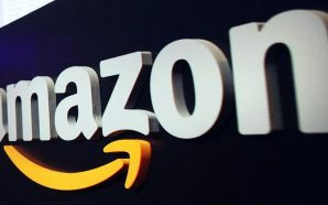 Amazon Delivery may be Partnering with Your Favorite Restaurant!
