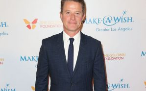 Billy Bush and Wife Sydney Davis Separating After Nearly 20…