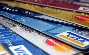 Credit Cards have advantages too! Use them!
