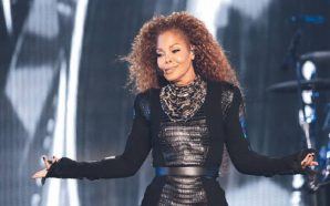 Janet Jackson is one of the top celebrity weight loss…