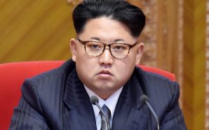 "North Korea's Kim Jong Un Calls President Trump ""Mentally Deranged""…"