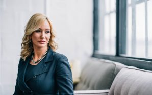 Pastor Paula White Now Says She Regrets Declaring God 'Raised…