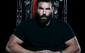 Instagram Star, Dan Bilzerian shares his $3.68m Home!