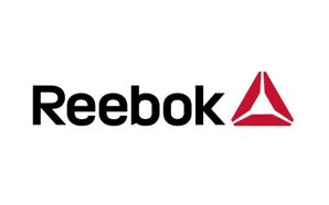 Reebok India is expecting licensing in the next month!