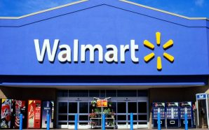 Walmart to begin allowing food stamp recipients to use online…