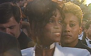 New Documentary Coming Out Allegedly Will Depict Whitney Houston As…