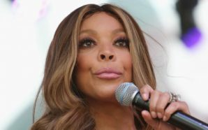 Wendy Williams Doesn't Really Deny Her Husband Is Cheating, But…