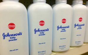 $417M jury award against Johnson & Johnson thrown out by…