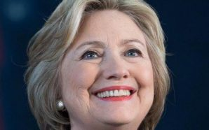 Hillary Clinton speaks on if she will run for President…