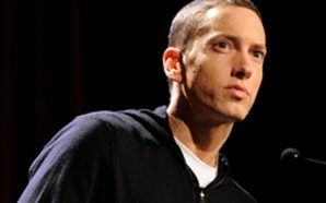 Eminem speaks on being the proud father of Hailie Scott…