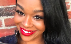 Azealia Banks fires back at comedian on instagram!!!