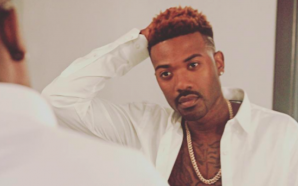 Get ready for @RayJ 's New Play that will encourage…
