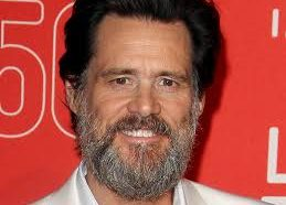 JIm Carrey will take the stand !!!