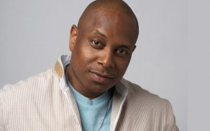 Reggie Ossé known as Combat Jack is fighting colon cancer
