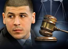 State's highest court rules Aaron Hernandez's murder conviction remains vacated