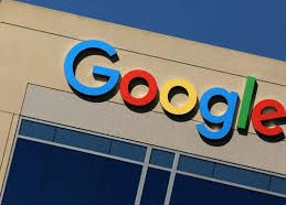 Google apologizing and will pay back buyers!