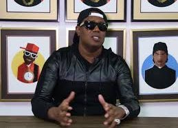 Master P Named President of Urban Music at Cinq Music
