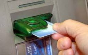 Skimming Devices Found On ATMs Across Chicago